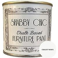 Shabby Chic Color Tiza Chalk Paint para muebles