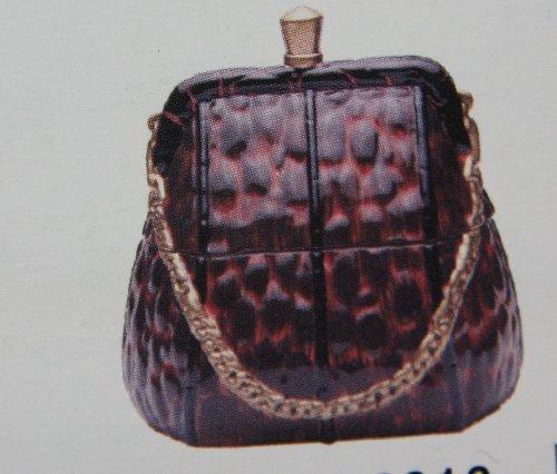 Handbag Cookie Jars - Cookie Handbag Ceramic Jar