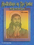 img - for Meditations on the Savior: Six Hymns for Organ (H. W. Gray) book / textbook / text book