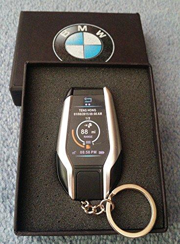 Zippo Chrome Ring - 8