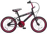 Concept Shark 16' Wheel Boys Mountain Bike