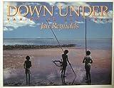 Down Under, Jan Reynolds, 0152241833