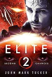 Elite Two: Second Chances