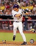 "Luis Gonzalez Arizona Diamondbacks MLB Action Photo (Size: 8"" x 10"")"