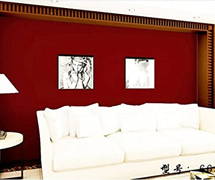 Reyqing La Moderna Semplicità, Colore Puro Camera Da Letto ...