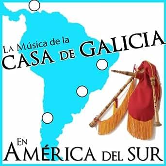 Amazon.com: Puente Areas: Banda Orquesta de A Coruña: MP3 ...