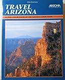 Travel Arizona, Joseph Stocker, 0916179036