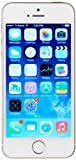 Apple iPhone 5S 32GB Factory Unlocked GSM Cell Phone - Gold