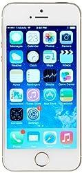 Apple Iphone 5s 32 Gb Unlocked, Gold