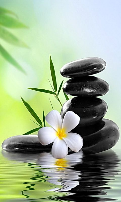 Amazon Com Spa Wallpapers Appstore For Android
