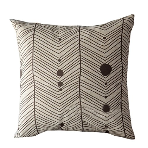 Living Room Cushions: Amazon.com