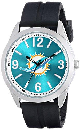 game-time-mens-nfl-var-mia-varsity-watch-miami-dolphins