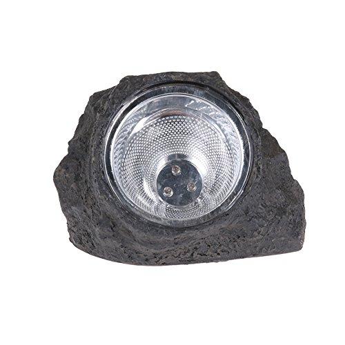 Stone Solar Spotlight - 2