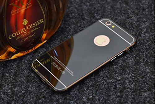 Amazon.com  For iPhone 6 Case bb9d1cd4c4