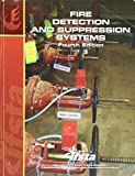 Fire Detection and Suppression Systems 9780879393984