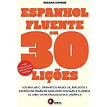Espanhol Fluente em 30 Lições