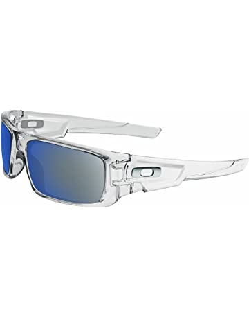 Amazon.com: Sports Sunglasses - Accessories: Sports & Outdoors