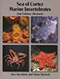 img - for Sea of Cortez Marine Invertebrates - 2nd Edition (Revised) book / textbook / text book