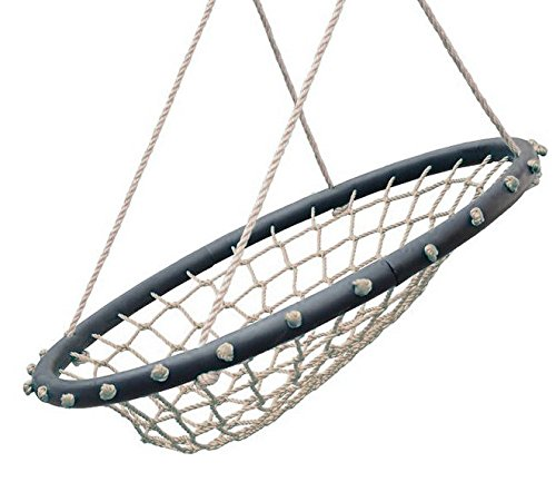 SWINGING MONKEY PRODUCTS Hammock Lounge Chair 32
