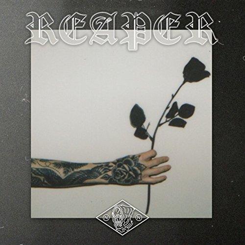 Reaper [Explicit]