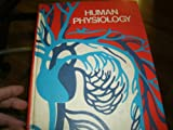 Human Physiology, H. Morrison, 0030193567