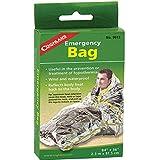 Coghlan's 9815 Emergency Bag