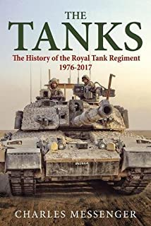 Ratels on the lomba the story of charlie squadron leopold scholtz the tanks the history of the royal tank regiment 1976 2017 fandeluxe Image collections