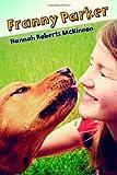 Franny Parker, Hannah Roberts McKinnon, 0374324697