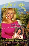 img - for Dolly's Hero Shares Mighty Mountain Voices book / textbook / text book
