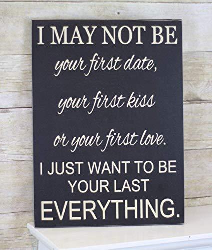 Amazon Unique Romantic Anniversary Gift Idea