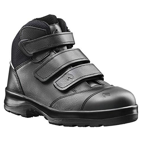 HAIX bottes de sécurité chaussures de travail S3 Nevada MID