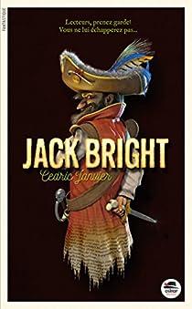 Jack Bright par Janvier