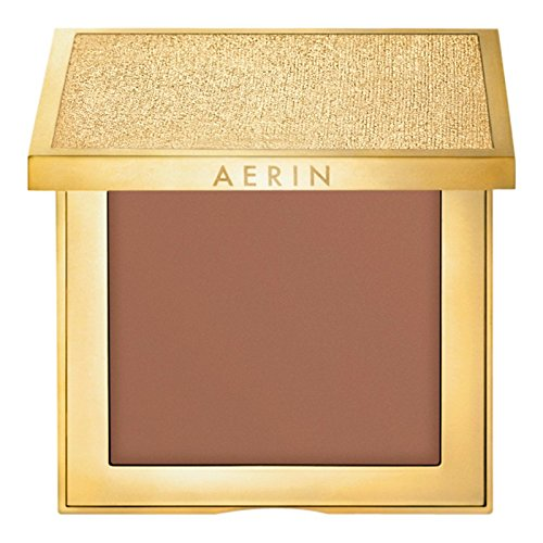 Aerin新鮮な肌コンパクトメイクアップレベル6 (AERIN) - AERIN Fresh Skin Compact Makeup Level 6 [並行輸入品] B01M2D72L6