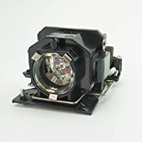 Original Projector Lamp DT00821 / CPX5LAMP for Hitachi CP-X3 / CP-X5 / CP-X5W