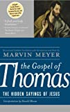 Gospel of Thomas, Marvin W. Meyer, 006065581X