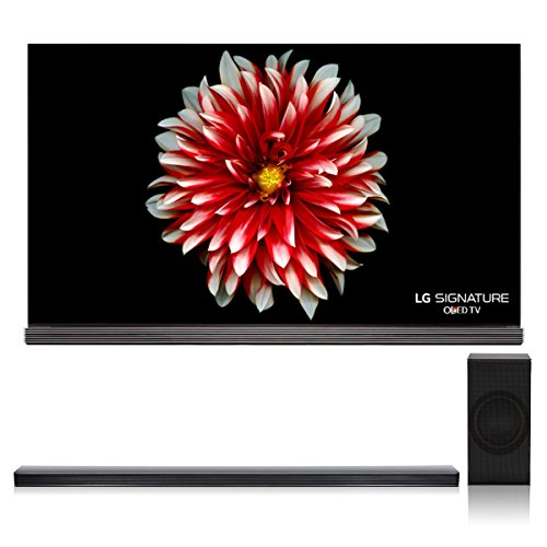 Click to buy LG OLED65G7P 65