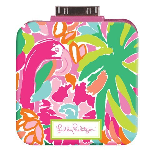 lilly-pulitzer-mobile-battery-30-pin-lulu