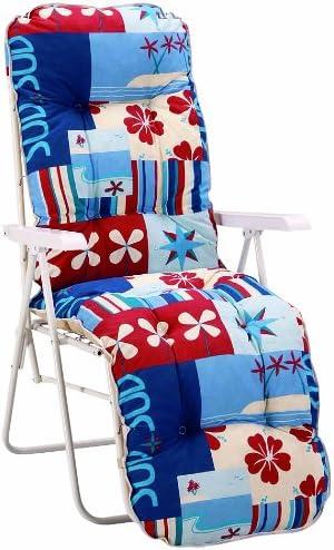 blau BEST 34307023 Relaxliege Chiemsee