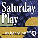 Leverage (BBC Radio 4: The Saturday Play) Radio/TV Program by Simon Passmore Narrated by  uncredited