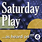 Leverage (BBC Radio 4: The Saturday Play) | Simon Passmore