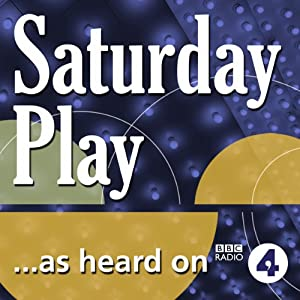 Leverage (BBC Radio 4: The Saturday Play) Radio/TV Program