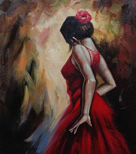 BeyondDream Oil Painting 24