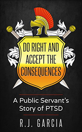 Do Right and Accept the Consequences: A Public Servant