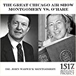 The Great Chicago Air Show | Dr. John Warwick