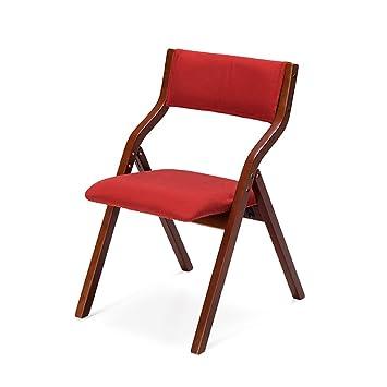 Domicile Pliantes Chaises Pliante Empilables Chaise À En rdCxoBeQWE