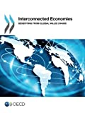 img - for Global Value Chains by Organization for Economic Cooperation and Development OECD (2013-09-13) book / textbook / text book