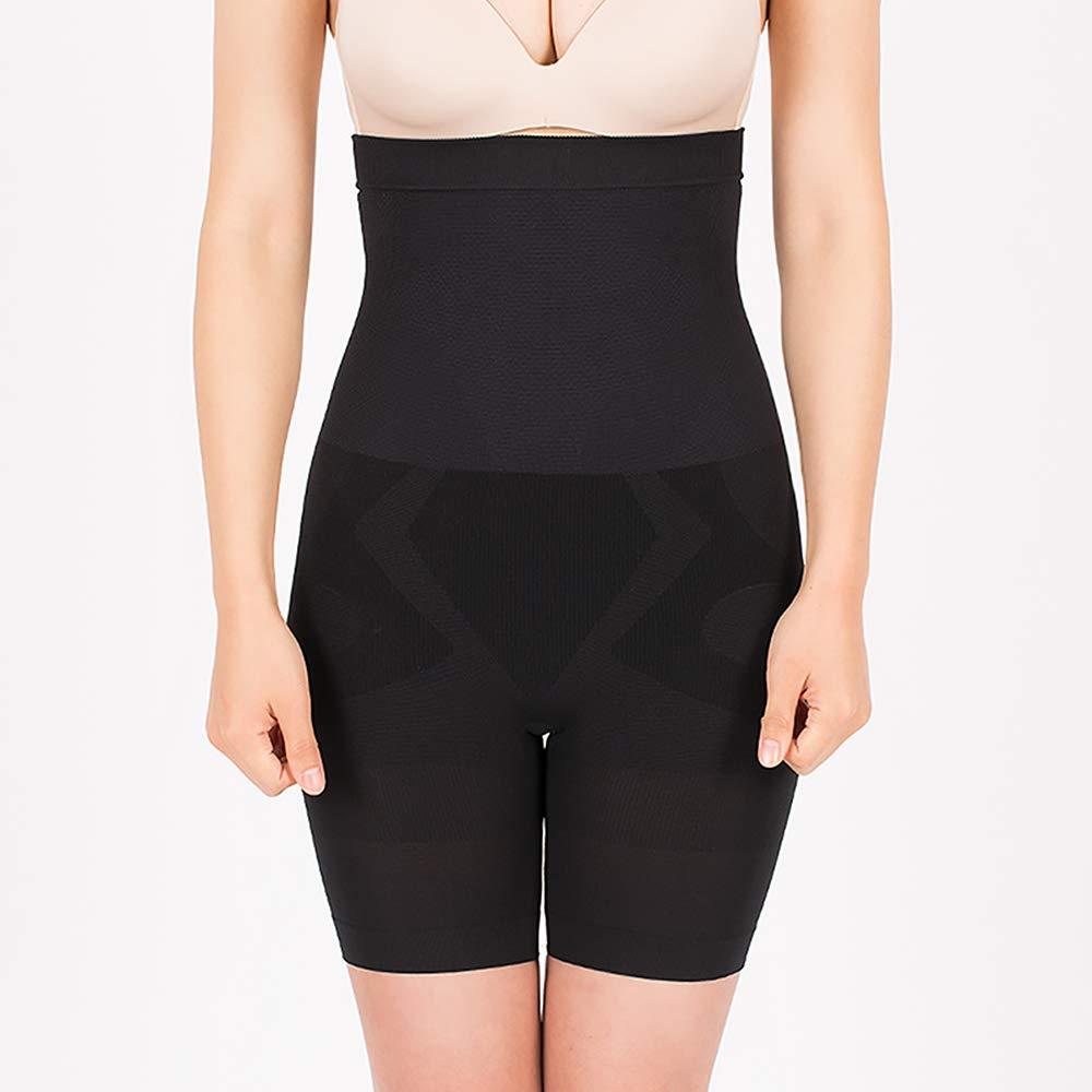 High-Waist Girdle Waist Slimming Girdle, Female Shapewear, 95PROBLEM