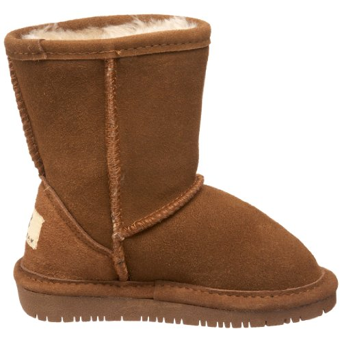 608T Emma Bearpaw Hickory Toddler Bearpaw Toddler xqq1wHa