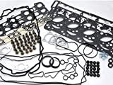 Cometic (PRO3007T) Top End Gasket Kit