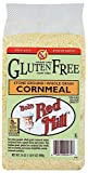 Bobs Red Mill Corn Meal Gf
